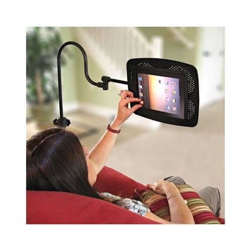 1000 images about sweet gadgets on pinterest ipod dock for Micro projector for ipad