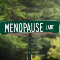 Paleo & Menopause Part 2 - Avoiding Menopausal Weight Gain
