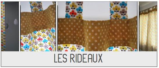 Made in France Créateur Textile Accessoires Décoration d'intérieur Artisanat français