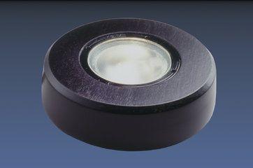 LED Lamporna finns också i många olika varianter, dessa med ex rundare form passar ex. för äpplen eller ägg i kristall.