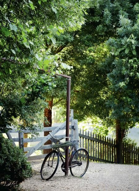 22 reasons to spend a long weekend in Daylesford -Homelife