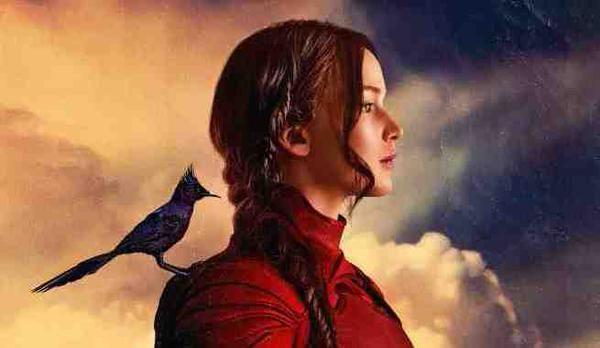 """""""Tutti abbiamo un nemico ed è il presidente Snow """", dice Katniss Everdeen (Jennifer Lawrence) nel ultimo trailer di """"The Hunger Games: Mockingjay Part 2""""."""