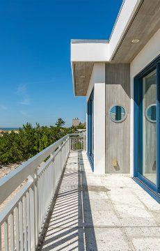 Westhampton Beach House, a luxury seaside New York villa