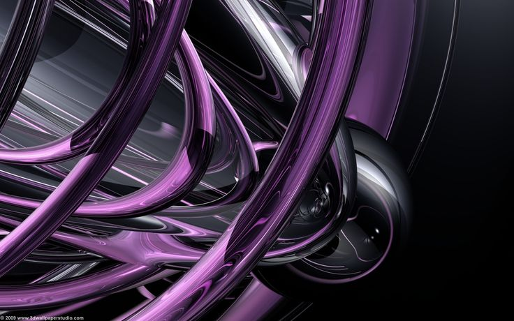 Abstract iPhone Wallpapers Free iPhone Wallpapers iPhone | Abstract HD Wallpapers 2