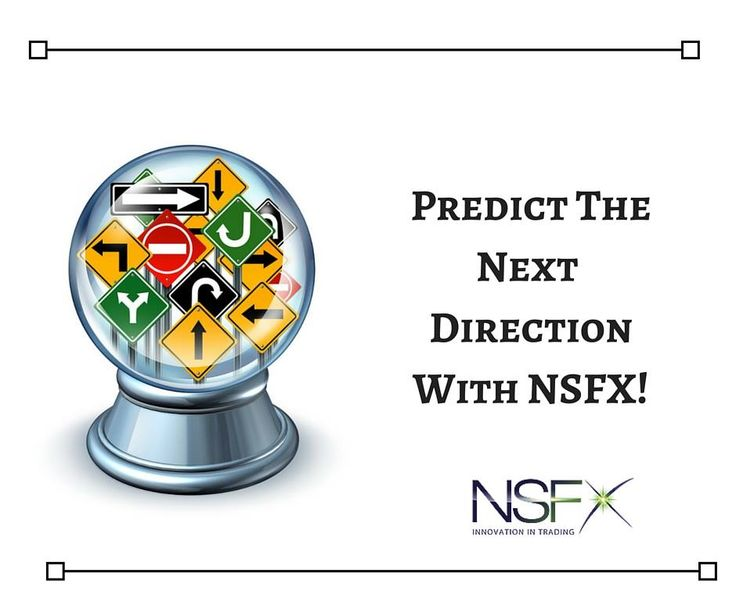 NSFX | Forex | CFD | Indices | Multiple Trading Products - Instruments