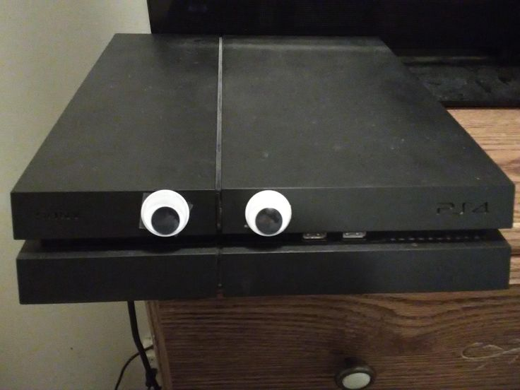 Im an amateur at modding consoles but I think this turned out well. http://bit.ly/2mvUxoF #gaming