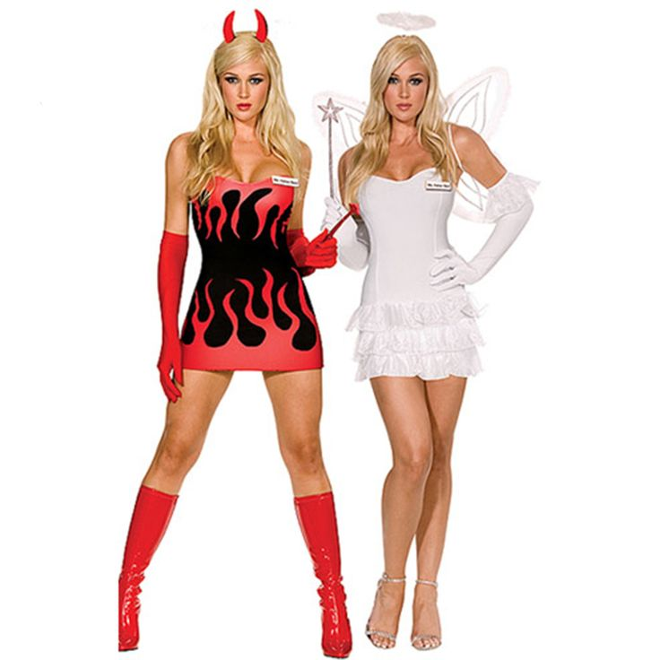 82 best Halloween group costume ideas(: images on ...