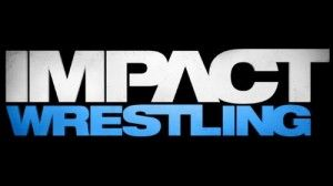 Impact Wrestling Results 12/20/12: Championship Thursday (SPOILERS But Full Review In Progress Tonight At 8:00pm EDT)