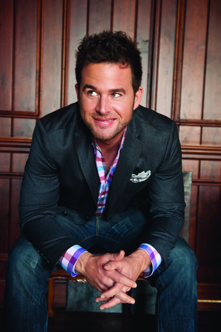 14 best David Nail images on Pinterest | David nail, Country artists ...