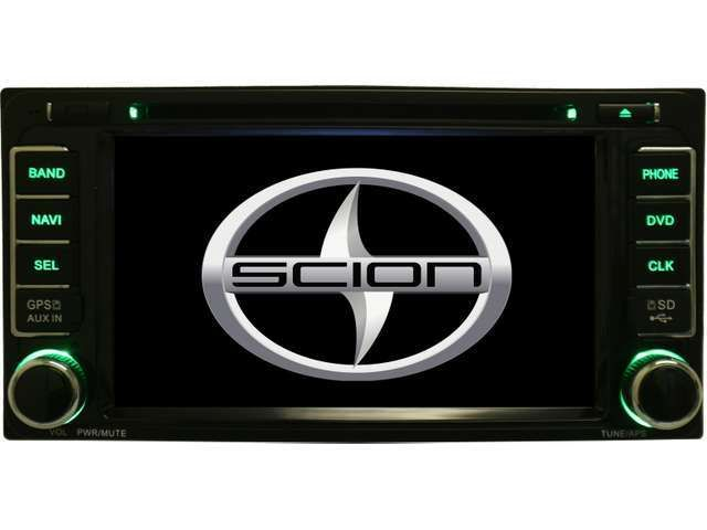 1000 ideas about 2005 scion tc on pinterest scion tc. Black Bedroom Furniture Sets. Home Design Ideas