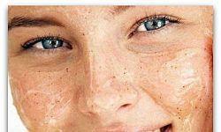 5 exfoliantes caseros para un rostro espectacular | Cuidar de tu belleza es facilisimo.com