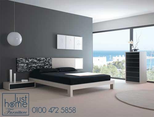 Modern Bedroom Black 28 best modern bedroom designs images on pinterest | bedroom