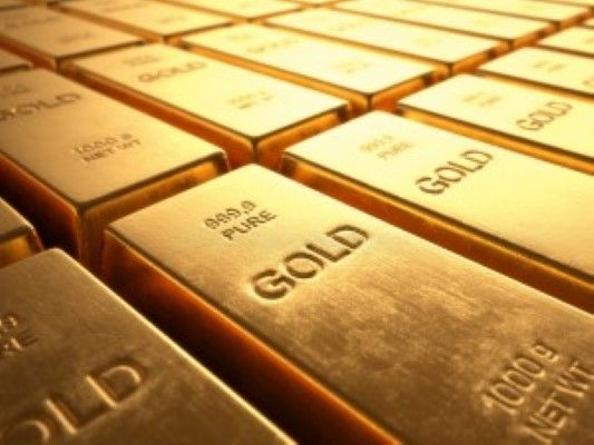 Gold Prices Range Gold is trading at $1353.50 per ounce Gold prices continue to…