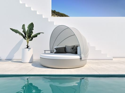 18 best Sofas Outdoor images on Pinterest Armchairs, Armoire and
