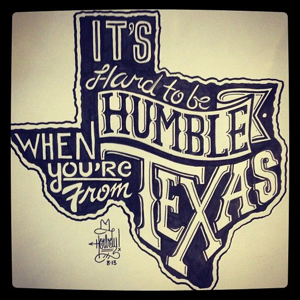 Make sure to check out our latest blog about being a Texan in the Midwest!! http://www.hercampus.com/school/ku/being-texan-midwest