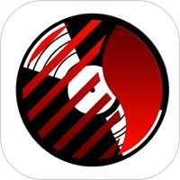 DEL Records Mobile App por DEL Records