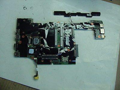 Lenovo  X220 Intel 2.3GHz  J12 i-5 2410M Laptop Motherboard  M12 Fru 04W1433