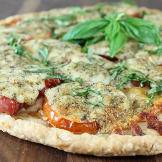 ... : Savory Tarts on Pinterest | Puff pastries, Cherry tomatoes and Pies
