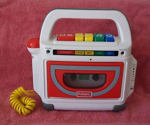 1990s Music Toys : Best nineties teenager remember images on pinterest