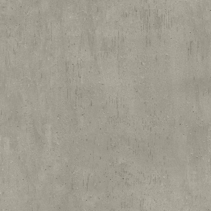Superb Seamless Concrete Texture