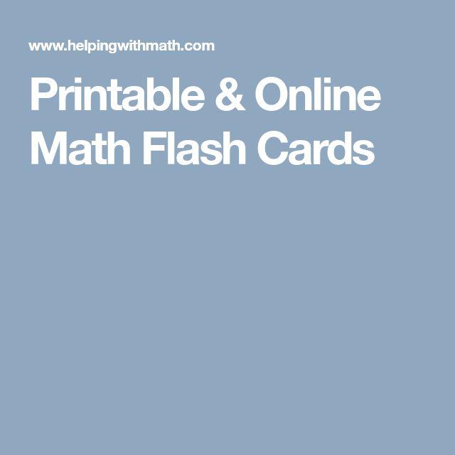 making index cards online