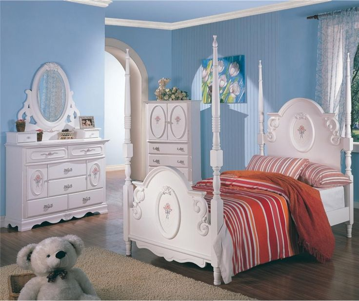 Best 10 Cool bedroom furniture ideas on Pinterest Adult bedroom