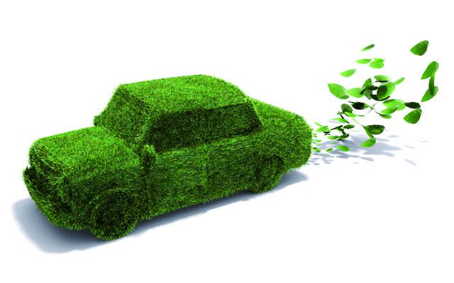 Cresce mercato auto ecologiche nuove e usate: il risparmio è sul web