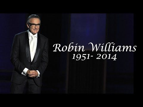 ▶ The Best Robin Williams Moments | Mashable - YouTube,,, RIP  one of the most gifted comedians of our time,, an amazing actor.