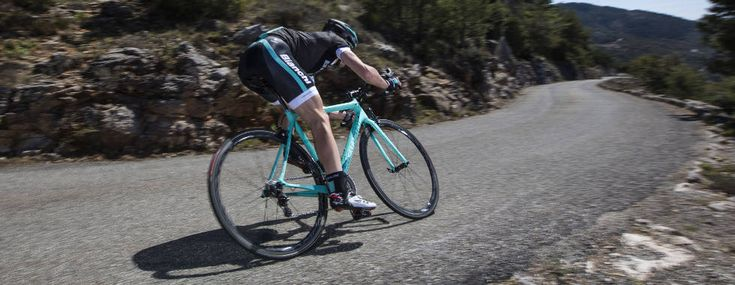 Bianchi - Performance bicycles since 1885 #performancebikebicycles