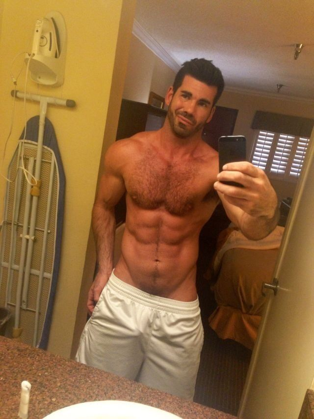 447 best images about Real Guys on Pinterest   Sexy