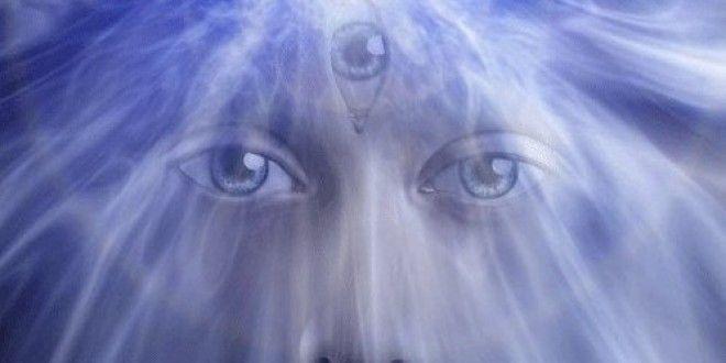 Comment ouvrir son troisième oeil ? http://www.divinatix.com/energies/ouvrir-son-troisieme-oeil/