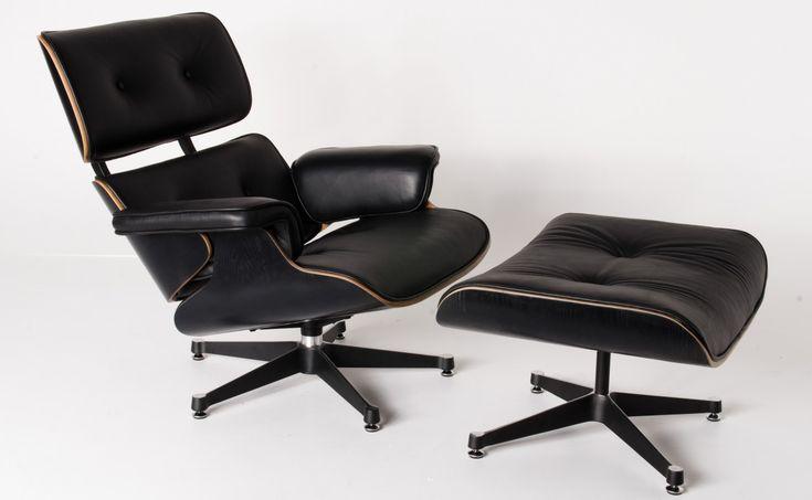 http://www.shopprice.com.au/eames+lounge+chair