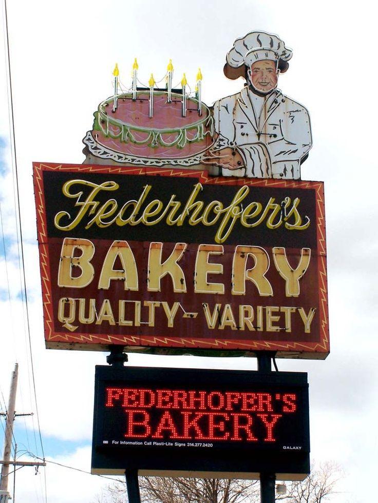 Cake Bakeries In Branson Mo