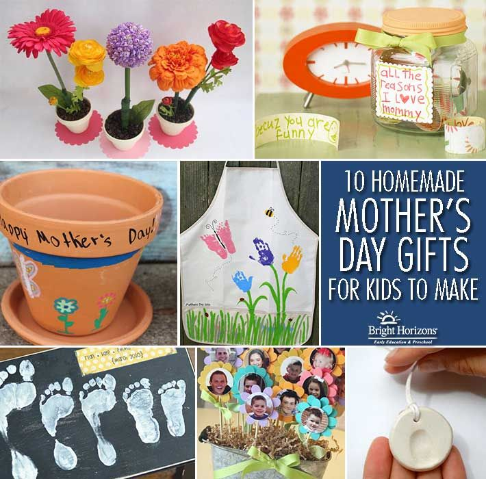 37 Quickest Diy Gifts You Can Make: 17 Best Ideas About Homemade Mothers Day Gifts On