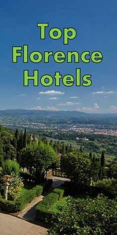 Tuscany, Italy Travel - Villa San Michele Tuscany Vacations - Top Florence Hotels  Tuscany Travel.  The top villa and resort options in Tuscany from Florence to Chianti, , Lucca, Pistoia  Siena & the Western Hill Townsand beyond. From our travel in Italy hotel and vacation guide.