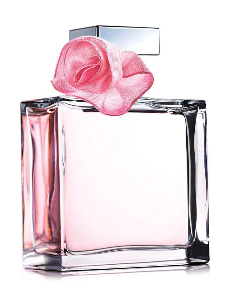 Shop today for NEW Ralph Lauren Romance Summer Blossom Eau de Parfum for Women & deals on Women! Official site for Stage, Peebles, Goodys, Palais Royal & Bealls.