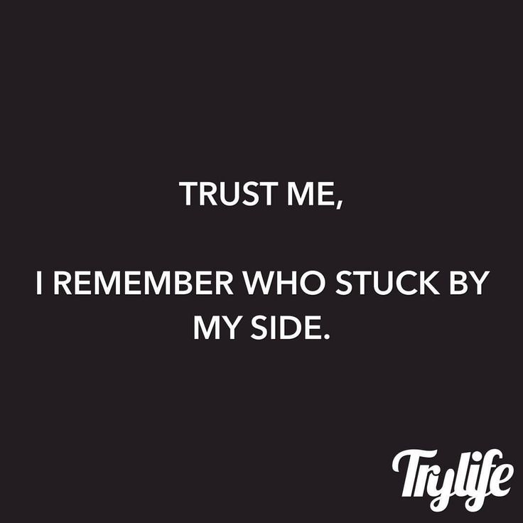 Quotes On Stuck Up People Quotes About Stuck Up People Quotesgram