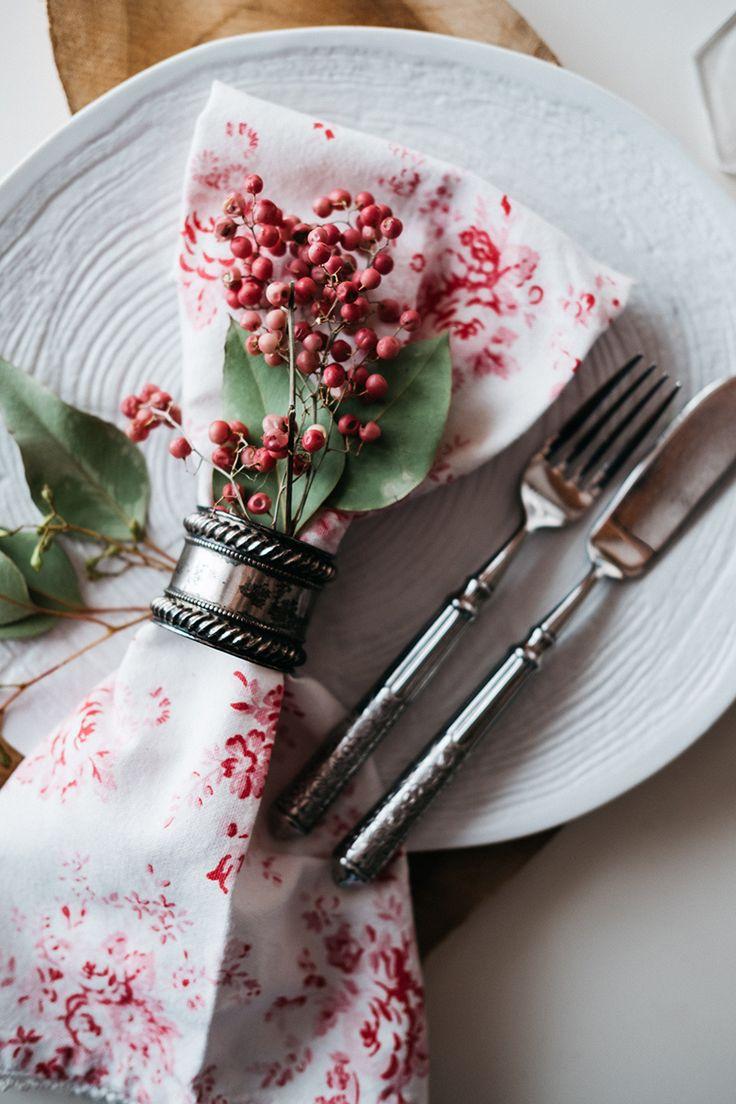 182 best images about details on pinterest hamburg san. Black Bedroom Furniture Sets. Home Design Ideas