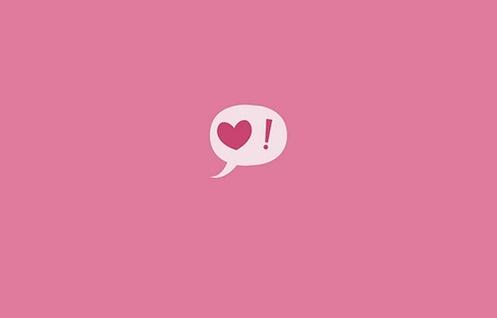 Heart speech bubble: Quotes Love, Valentines, Queen, Speech Bubbles, Illustration, Heart Speech