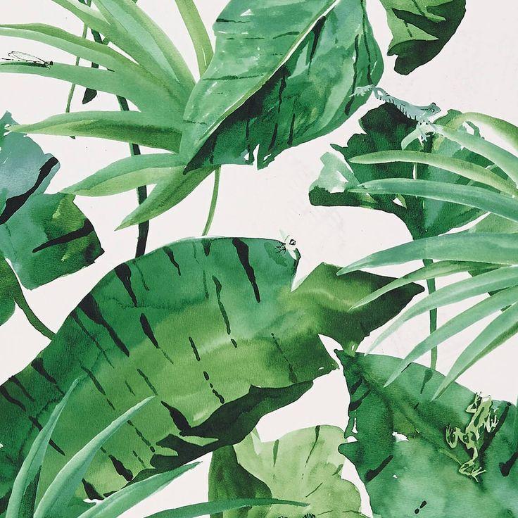 43 best revêtements images on Pinterest Wallpaper, Fabric