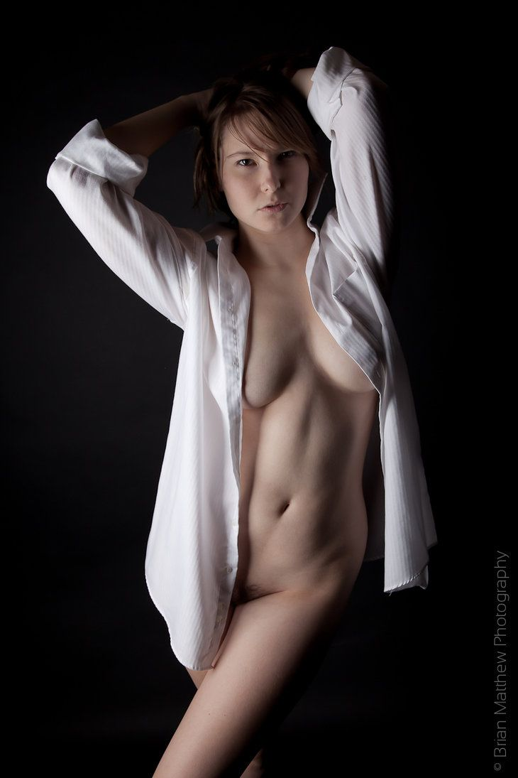 Girls and brian matthew female nude photography women from the