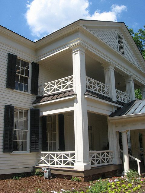 147 Best Images About Antebellum South On Pinterest Southern Plantations Plantation Homes And