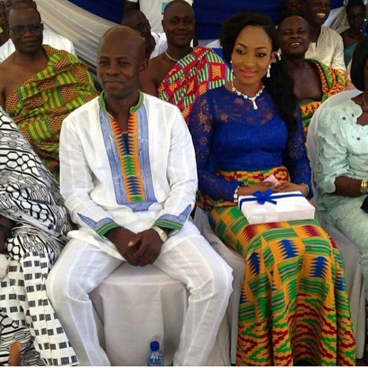 Traditional Nigerian Wedding Gifts: 1000+ Images About Traditional Nigerian/Ghanaian Wedding