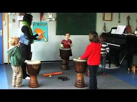 bastille band instruments