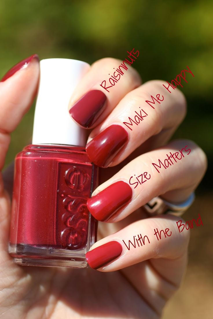 1356 best Nails done fancy images on Pinterest | Nail design, Nail ...
