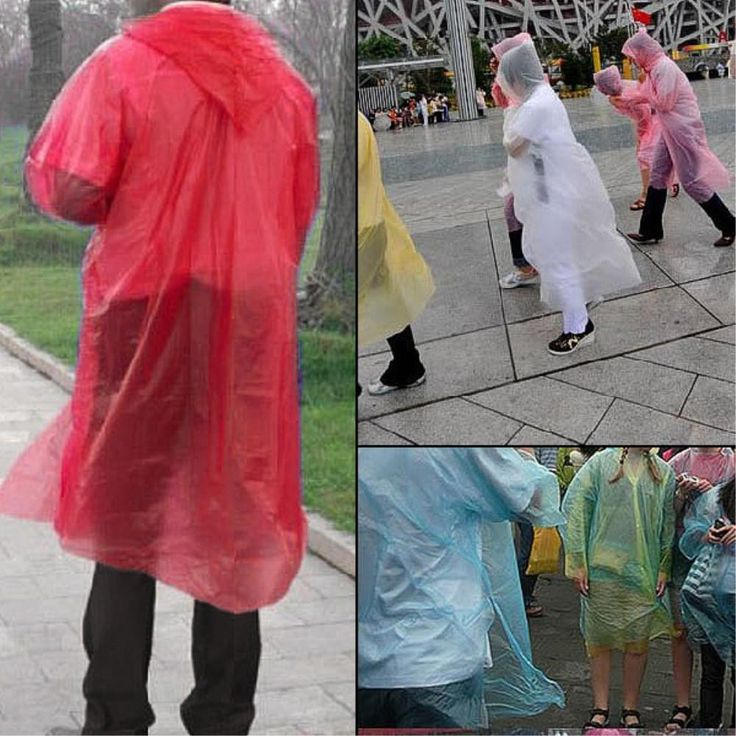 Waterproof Bicycle Emergency Disposable Raincoat Women Man Rain Coat Poncho Capa De Chuva De Motoqueiro Impermeable Bicicleta