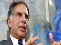US-based startup Abra today said Tata Group Chairman Emeritus Ratan Tata and credit card player American Express have made an undisclosed investment in the firm -- their first such venture involving digital currency. See more Business News http://post.jagran.com/news-articles-business-news-1291790634