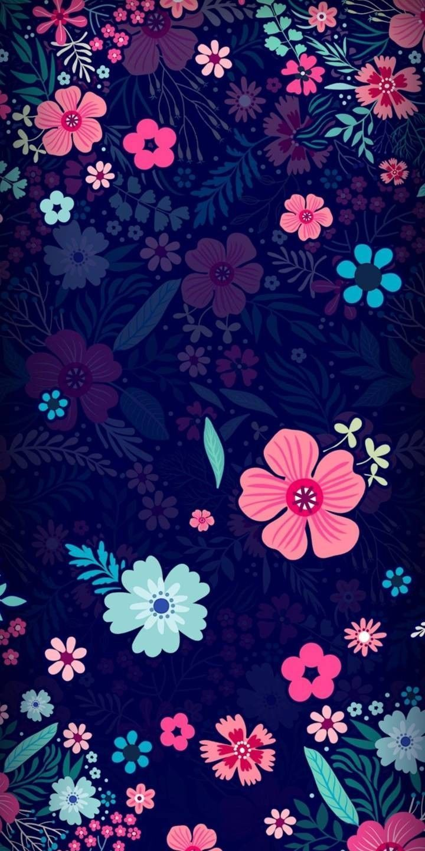 Planodefundo Fondecraniphonemarbre Planodefundo Flower Wallpaper Flower Phone Wallpaper Flower Background Wallpaper