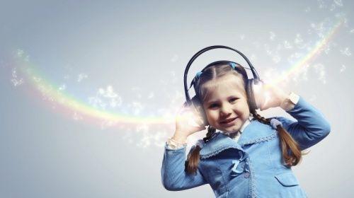 BUKFENC - Játékkatalógus a tanulási zavarok megelőzéséhez