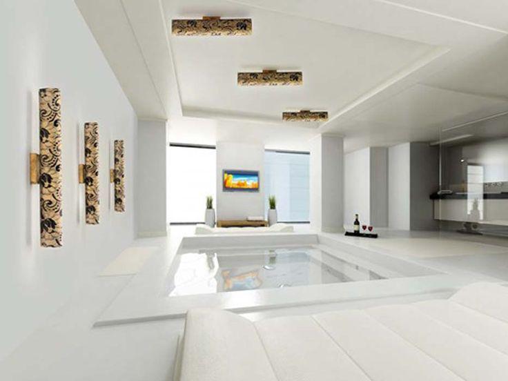 25 best ideas about interior design software on pinterest for Office interior design software